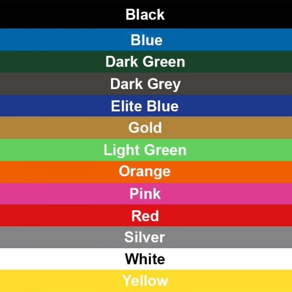 colour_pallete
