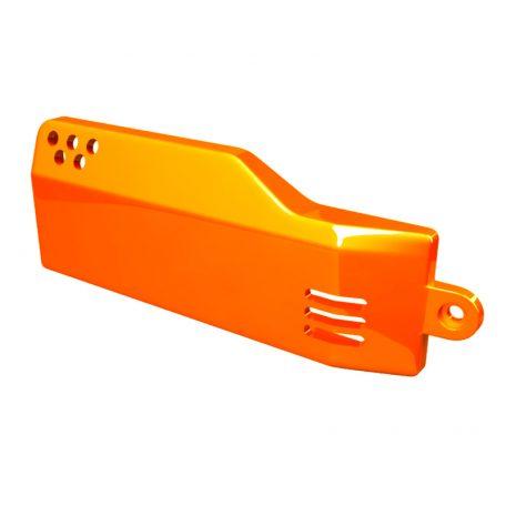 Stryfe Low Profile Battery Door